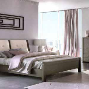 Διπλό κρεβάτι 45