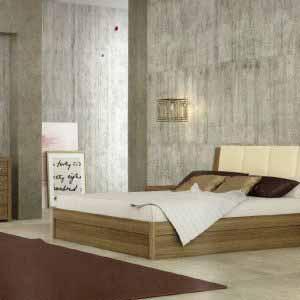 Διπλό κρεβάτι 49