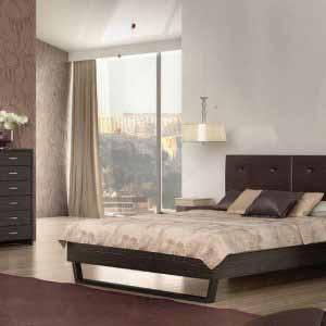 Διπλό κρεβάτι 7