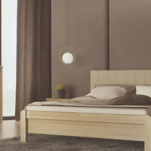 501fb21c5a2 Παιδικά δωμάτια κουκέτα λάττε Νο 1 – Casa Dell Arredo Έπιπλα Καναπές ...