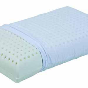 Ανατομικό μαξιλάρι