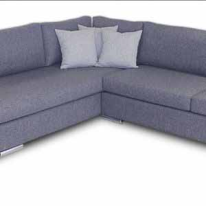 καναπές cleopatra