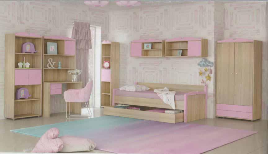 15445d269cc Παιδικά δωμάτια καναπές λάττε Νο 3 – Casa Dell Arredo Έπιπλα Καναπές ...
