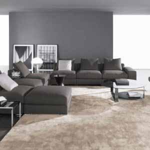 lounge καναπες