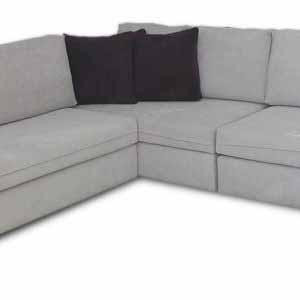 morena καναπές