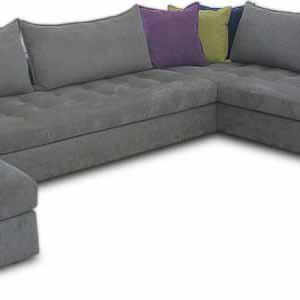 καναπές royal