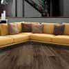 Γωνιακός καναπές Shelbi