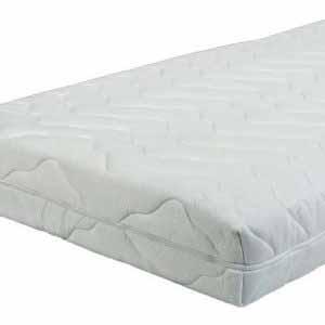 Στρώμα ύπνου Natura - Latex