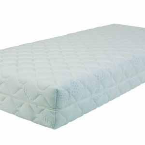 Στρώμα ύπνου Royal με ανεξάρτητα ελατήρια
