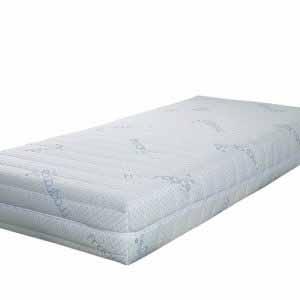 Στρώμα ύπνου Saphir με ανεξάρτητα ελατήρια
