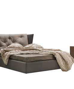 Διπλό κρεβάτι venus