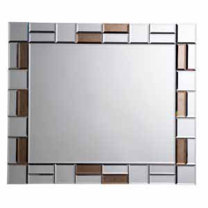 Καθρέπτης Α10–110×75