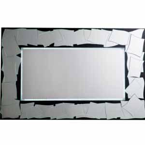 Καθρέπτης Α15–110×75