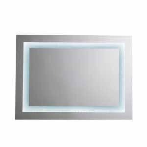 Καθρέπτης Α25–150×75