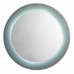 Καθρέπτης Α30–Φ90