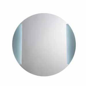 Καθρέπτης Α35–Φ70