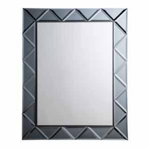 Καθρέπτης Α40–80×80