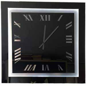 Καθρέπτης Β40–75×75