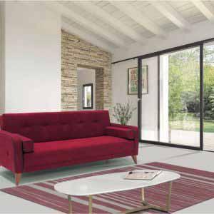 509df9cfb80 ΚΑΝΑΠΕΣ – ΚΡΕΒΑΤΙ – Casa Dell Arredo Έπιπλα Καναπές Σαλόνι Κρεβάτι ...