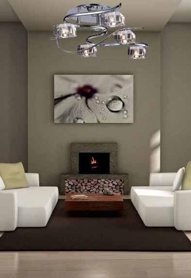 e2e118319cc Φωτιστικό X88007-280-6 – Casa Dell Arredo Έπιπλα Καναπές Σαλόνι Κρεβάτι    Άλιμος Αθήνα