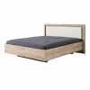 Κρεβάτι Astor