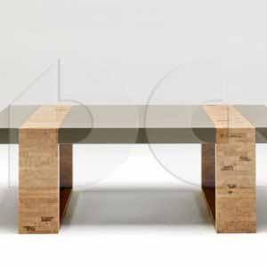 τραπέζι σαλονιού λακα