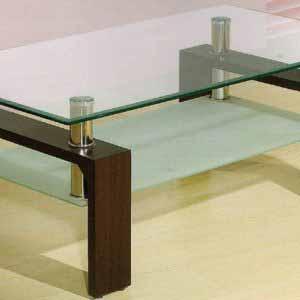 τραπέζι σαλονιού porto