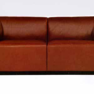 Καναπές 6054-3
