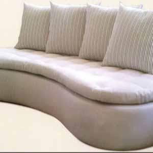 Καναπές 6054-4