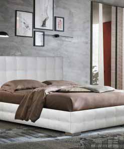 διπλό κρεβάτι 2