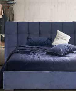 διπλό κρεβάτι diago