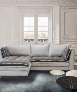 καναπές 9